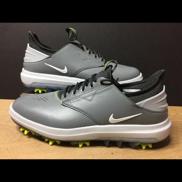 4b386fbbd9d77d Nike Air Zoom Direct Golf Shoes 923965-002